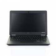 "Latitude E7250, 31,8 cm / 12,5"", Core i7, 256 GB SSD"