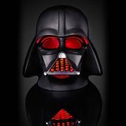 Star Wars Darth Vader Lampa