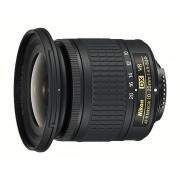 Обектив, Nikon AF-P 10-20MM F/4.5-5.6G DX VR