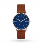 Мъжки часовник Skagen SIGNATUR - SKW6355