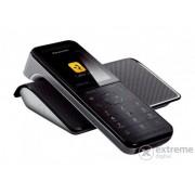 Telefon dect Panasonic KX-PRW110PDW
