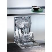 Masina de spalat vase incorporabila Franke KS FDW 4510 E8P A++