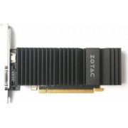 Placa video Zotac GeForce GT 1030 Zone Edition LP 2GB GDDR5 64bit