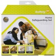 Safety 1st Kit de Seguridad Safety 1st HS265