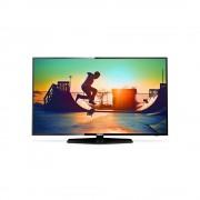 "Philips TV 50PUS6162/12 50"" ≈ 127 cm 3840x2160 Ultra HD"