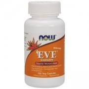 Витамини за жени EVE - 120 капсули, NOW FOODS, NF3798