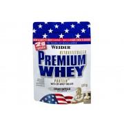 Premium Whey, 500 g