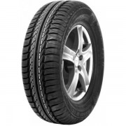 Anvelope Viking City Tech 2 205/60 R15 91H