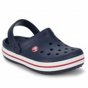 Crocs CROCBAND KIDS Schoenen klompen meisjes klompen kind
