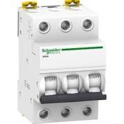 Siguranta automata Acti9 IK60N 3P 40A 6 kA C A9K24340 - Schneider Electric