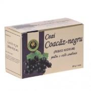 Ceai Coacaz Negru Fructe 50gr Hypericum