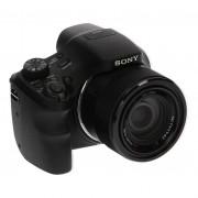 Sony Cyber-shot DSC-HX300 Schwarz refurbished