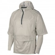 Nike Sudaderas Nike Tech Pack Transform