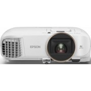 Videoproiector Epson EH-TW5650 2500 lumeni Full HD alb