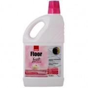 Sano Floor Fresh Home, detergent pardoseli, 1 L