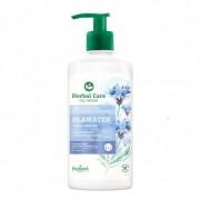 Herbal Care Łagodzący żel do higieny intymnej Bławatek 330 ml