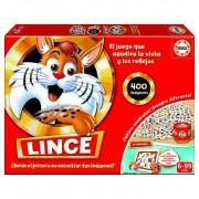 Lince Edición Familia más App Juego - Educa Borras