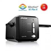 Plustek OpticFilm 8200i SE scanner Film