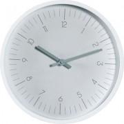 Vox Zegar ścienny Yule