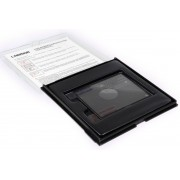 GGS IV Larmor screenprotector Nikon D600/D610