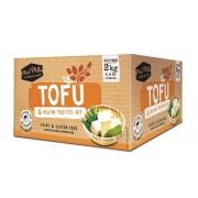Mad Millie Tofu and Vegan kit