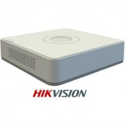 HIKVISION 8CH FULL HD 1080P DVR DS-7108HQHI-F1