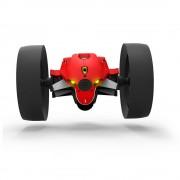 Parrot Minidrones Jumping Race Drone Max - мини дрон управляван от iOS, Android или Windows Mobile (черен)