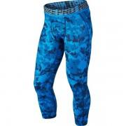 Férfi Egyéb kiegészítő Men's Nike Pro Hypercool Tight 828166-457