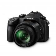 Panasonic Lumix DMC-FZ1000 compact camera Zwart - Demomodel