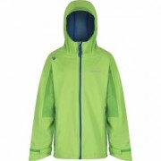 Regatta Kids Hipoint Stretch II Jacket Age 14+
