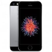 Apple iPhone SE 64 GB Gris Espacial Libre