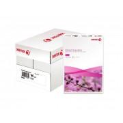 Carton Colotech superlucios SRA3 250g/mp Xerox