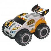 Happy People Radio-Controlled Toy Car Nano VaporacerR1