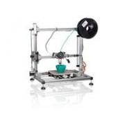 Velleman Impresora 3d Velleman K8200 - Para Pla Y Abs