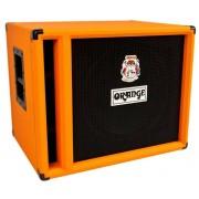 Orange OBC115 400W 1x15 Bass Cab, Orange