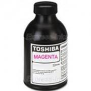 ДЕВЕЛОПЕР ЗА КОПИРНА МАШИНА TOSHIBA eStudio 281c/351e/451e - Magenta - P№ D-281C-M - 501TOSD 281 M