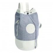 キプリング ビーチ エトコ メッシュバックパック【QVC】40代・50代レディースファッション