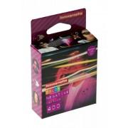 Focus Lomography Color Negative 400 ISO 120 - 3-pack