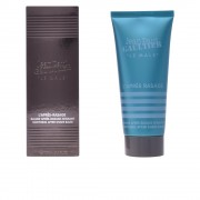 LE MALE AS BALM 100 ML