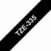 Brother TZE335