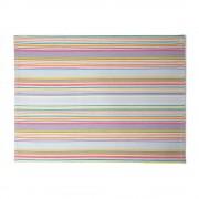 Ørskov-Bordstablett 35x48 cm, Bright Stripe