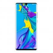 Huawei Smartphone Huawei P30 Pro 128GB Lila Desbloqueado
