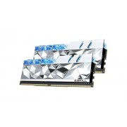 HP Laserjet Color Enterprise M553n Colore 1200 X 1200dpi A4 Grigio (B5L24A#B19)