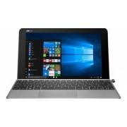 Laptop 2 in 1 Asus T102HA-GR046T Intel Atom x5-Z8350, 2GB DDR3, 64GB eMMC, Intel HD Graphics, Windows 10,
