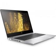 HP EliteBook 830 G5 bärbar dator