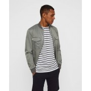 Jack & Jones Loom jacka