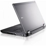 Dell Latitude E6410 Core i5 4GB 320GB 14 Webcam Refurbished