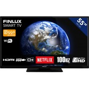 Finlux FL5528CBU - 4K TV