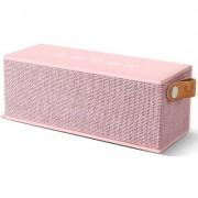 FRESH N REBEL Głośnik Bluetooth FRESH N REBEL Rockbox Brick Fabriq Edition Cupcake