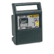 Carica Batterie Portatile Deca Mach 116 90 Ah